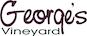 George's Vineyard logo