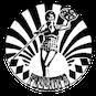 Fellini Pizzeria logo