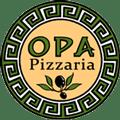 Opa Pizzeria