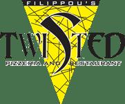 Effie Filippou's Twisted