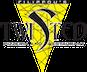 Effie Filippou's Twisted  logo