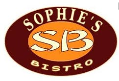 Sophie's Bistro & Lounge Meat