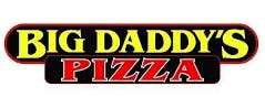 Big Daddy's Pizza
