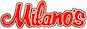 Milano's Restaurant logo