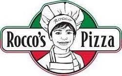 Rocko's Pizzeria