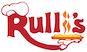Rulli's Italian Restaurant logo