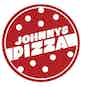 Johnny's Pizza Restaurante logo
