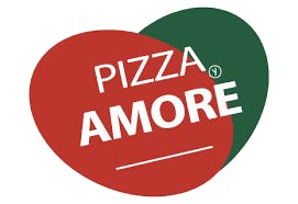 Pizza Amore