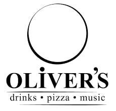 Oliver's Pizza & Pub North