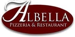 Albella