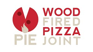 Pi Wood Fired Pizza