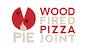 Pi Wood Fired Pizza logo