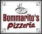 Bommaritos Pizzeria logo