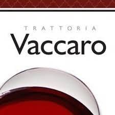 Vaccaro's Trattoria