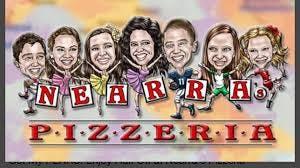 Nearra's Pizzeria