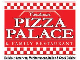 Newtown Pizza Palace
