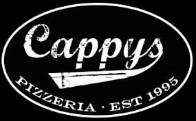 Cappys Pizzeria
