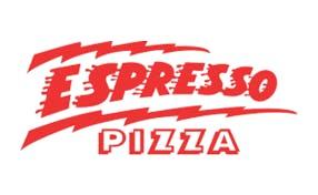 Espresso Pizza & Eatery II