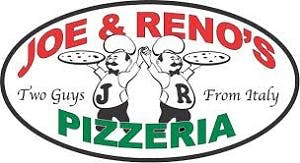 Joe & Reno's Pizzeria