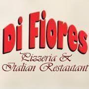 Di Fiore's Pizzeria & Italian Restaurant