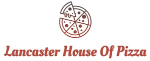 Lancaster House of Pizza