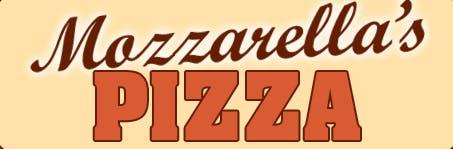 Mozzarella's Pizza