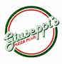 Giuseppi's Pizza logo