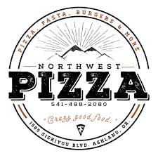 Northwest Pizza