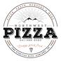 Northwest Pizza logo