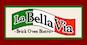 La Bella Via logo