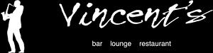 Vincents Restaurant