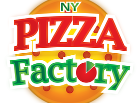 NY Pizza Factory