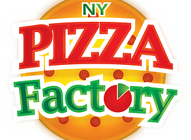 NY Pizza Factory