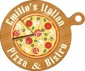 Emilio's Italian Pizza & Bistro