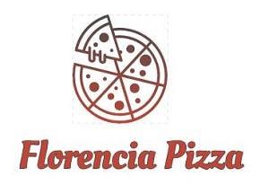 Florencia Pizza