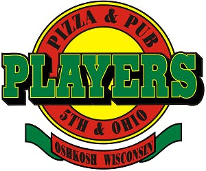 Player's Pizza & Pub