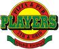 Player's Pizza & Pub logo