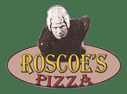 Roscoe's Pizza