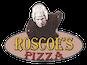 Roscoe's Pizza logo