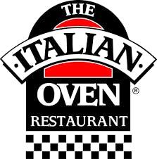 The Italian Oven Restaurant
