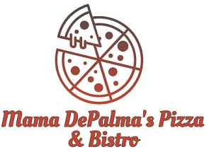 Mama's Pizza and Bistro