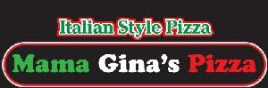 Mama Gina's Pizza