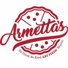Armetta's Italian Restaurant & Pub