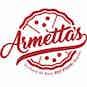Armetta's Italian Restaurant & Pub logo