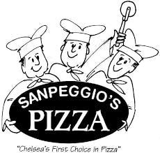 Sanpeggio's Pizza