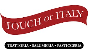 Touch of Italy Restaurant