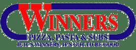 Winners Pizza