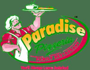 Paradise Pizzeria