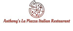 Anthony's La Piazza Italian Restaurant