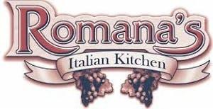 Romana's Italian Kitchen